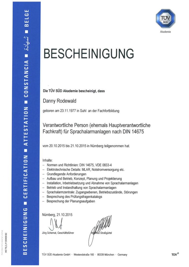Zertifikat_SAA-TÜV_mit_Teilnahme 2