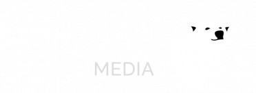 Polaris Media GmbH